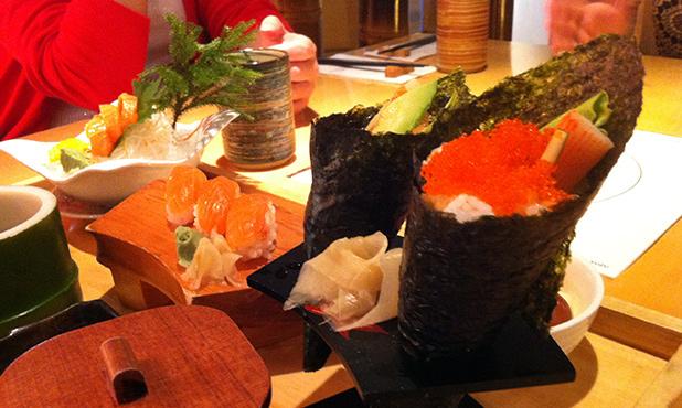 yuzu-japans-restaurant-kuala-lumpur-5