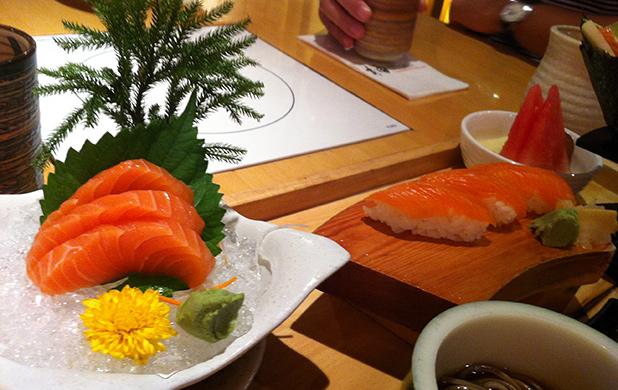 yuzu-japans-restaurant-kuala-lumpur-6