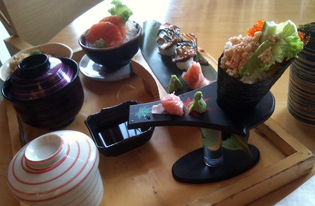 yuzu-japans-restaurant-kuala-lumpur-7