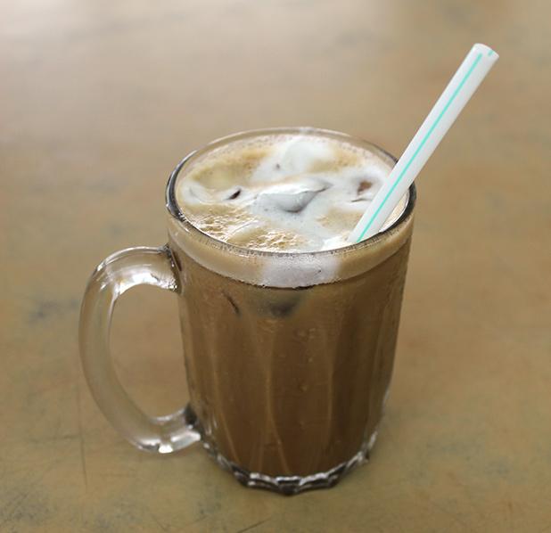 ais-white-coffee