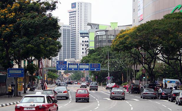 auto-rijden-in-maleisie-1