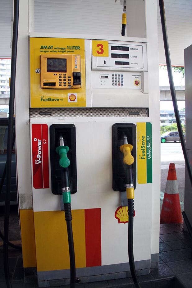 auto-rijden-in-maleisie-3
