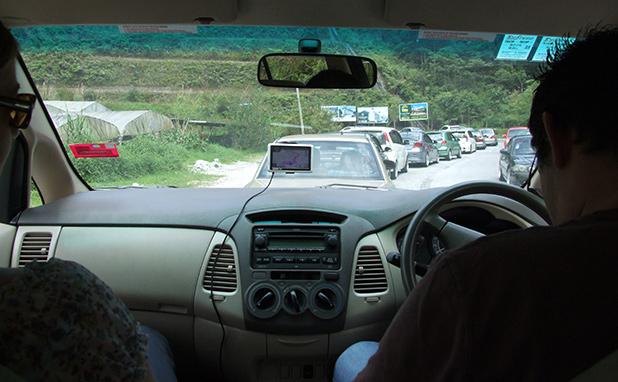 auto-rijden-in-maleisie-4