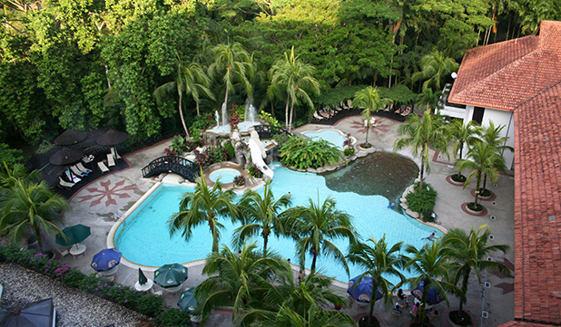 hotelverhoudingen-maleisie-1