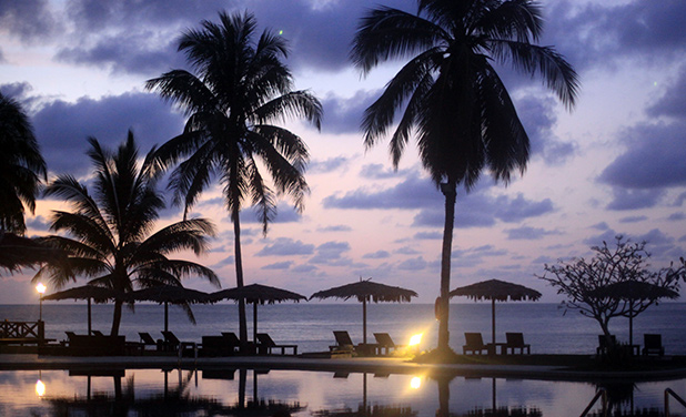 hotelverhoudingen-maleisie-2