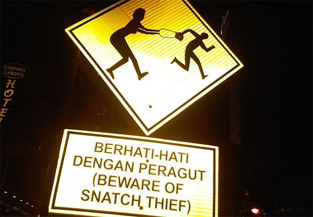 hoe-veilig-is-maleisie-1