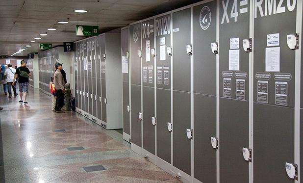 bagageopslag-kl-sentral