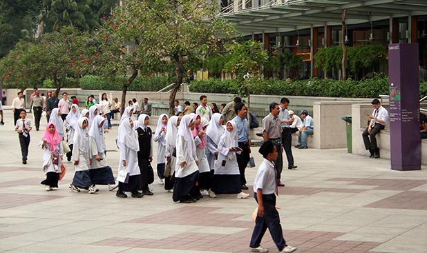 islamitisch-maleisie-1