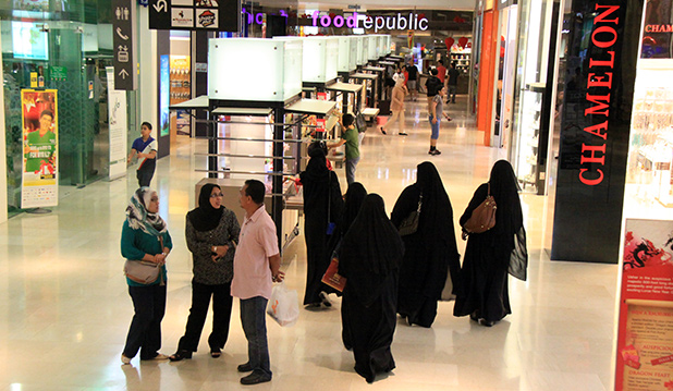 islamitisch-maleisie-10