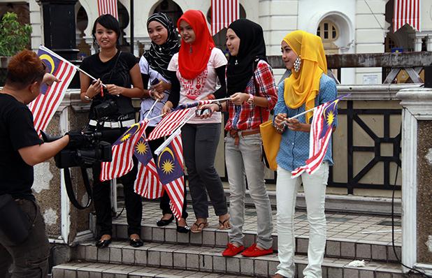 islamitisch-maleisie-9