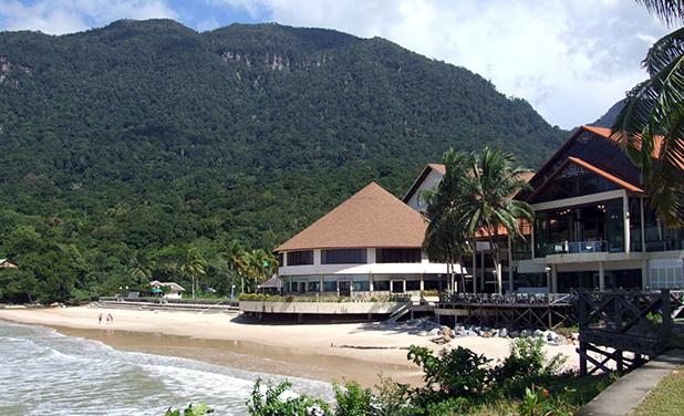 hotelprijzen-maleisie-1