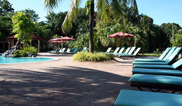 hotelprijzen-maleisie-2