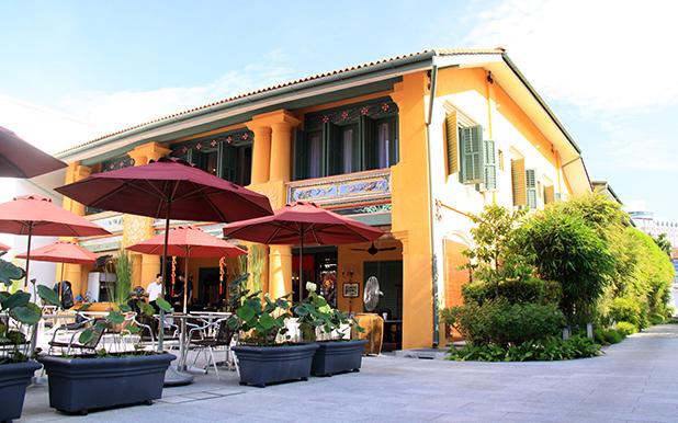 hotelprijzen-maleisie-3