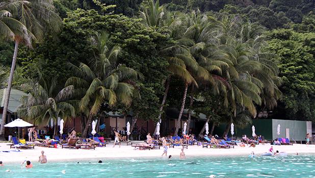 hotelprijzen-maleisie-4
