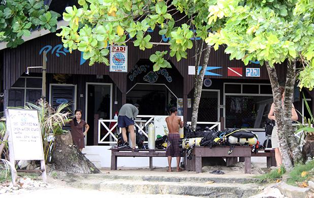 duikcursus-in-maleisie-1