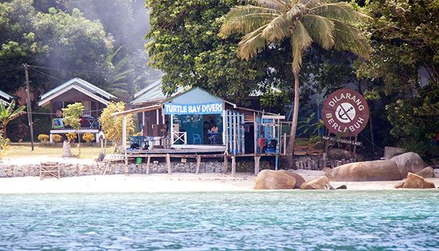 duikcursus-in-maleisie-2
