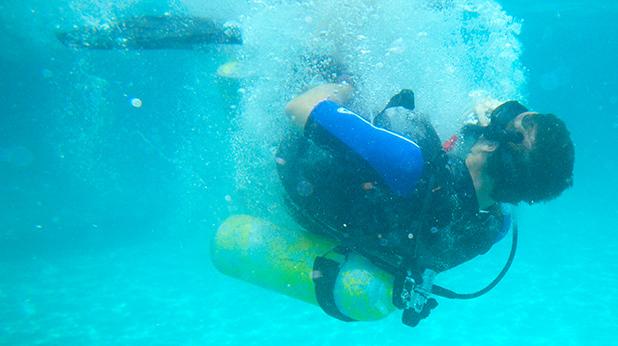 duikcursus-in-maleisie-5