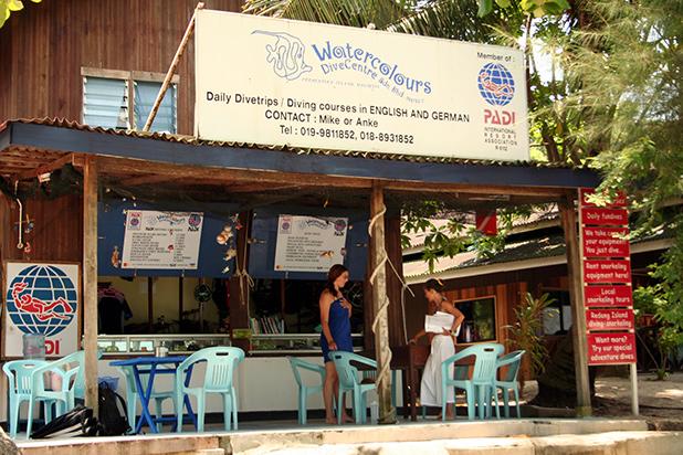 duikcursus-in-maleisie-6