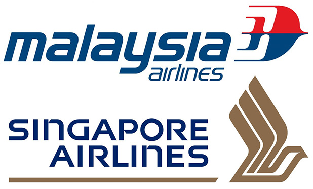 verschil-malaysia-airlines-en-singpaore-airlines-1