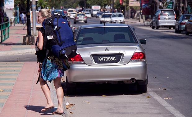 backpacken-in-maleisie-2