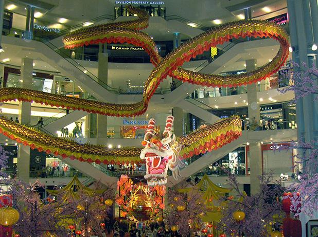 chinees-nieuwjaar-viering-maleisie-1