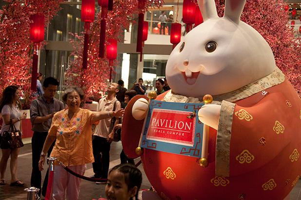 chinees-nieuwjaar-viering-maleisie-11