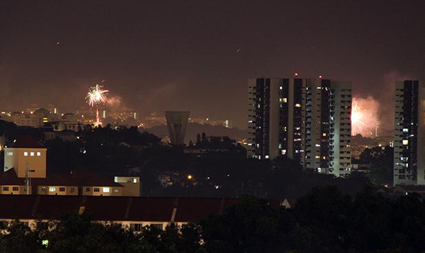 chinees-nieuwjaar-viering-maleisie-3