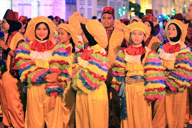colours-of-malaysia-13
