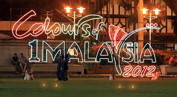 colours-of-malaysia-15