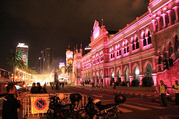 colours-of-malaysia-8