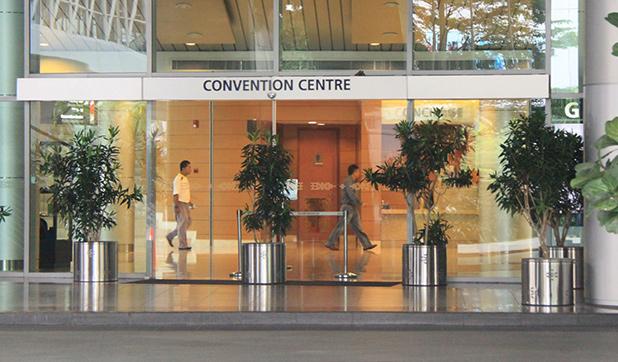 klcc-convention-centre-1