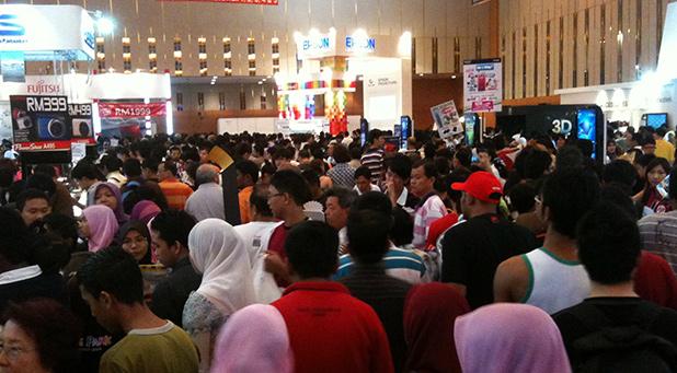 klcc-convention-centre-6
