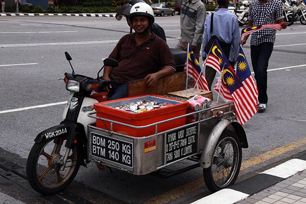 merdeka-day-viering-onafhankelijkheidsdag-maleisie-10