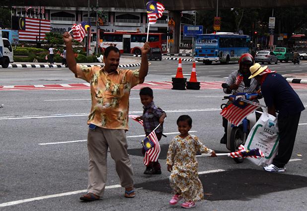 merdeka-day-viering-onafhankelijkheidsdag-maleisie-11