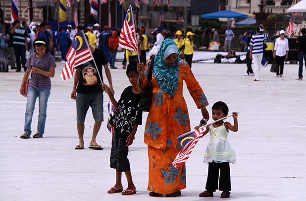 merdeka-day-viering-onafhankelijkheidsdag-maleisie-12
