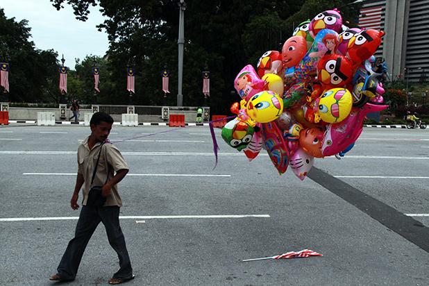 merdeka-day-viering-onafhankelijkheidsdag-maleisie-13