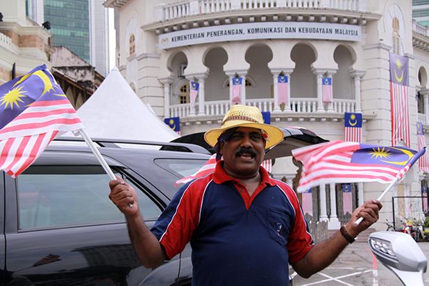 merdeka-day-viering-onafhankelijkheidsdag-maleisie-4