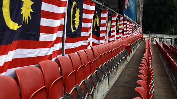 merdeka-day-viering-onafhankelijkheidsdag-maleisie-5