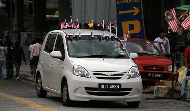 merdeka-day-viering-onafhankelijkheidsdag-maleisie-9