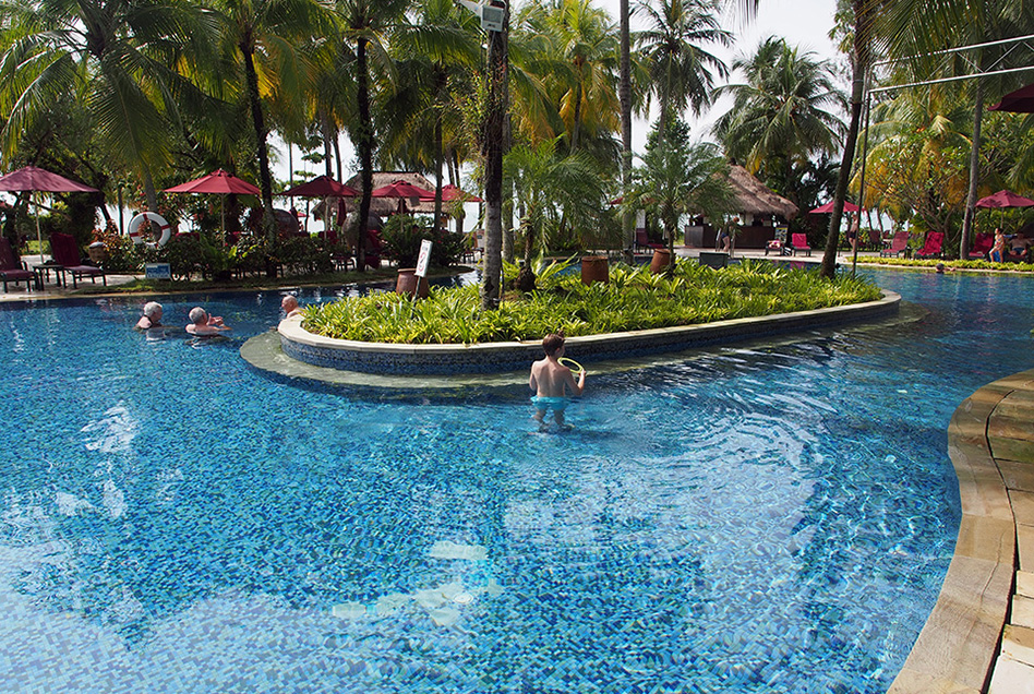 parkroyal-resort-penang-vm-groot-4