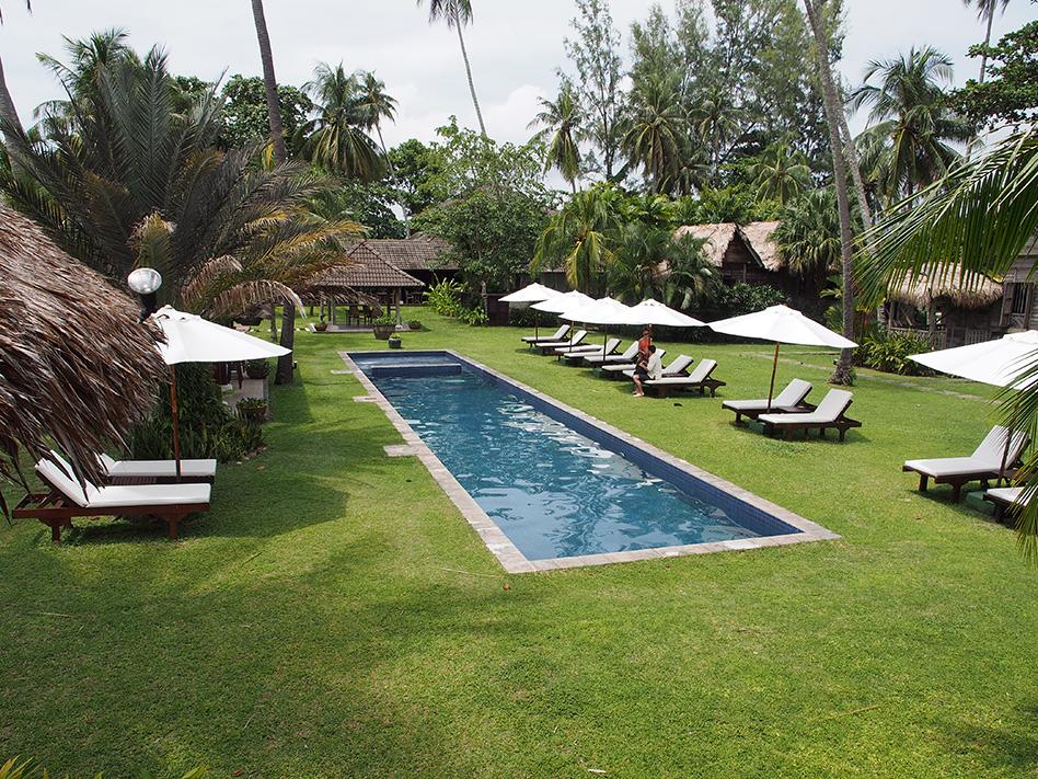 bon-ton-resort-langkawi-vm-groot-1