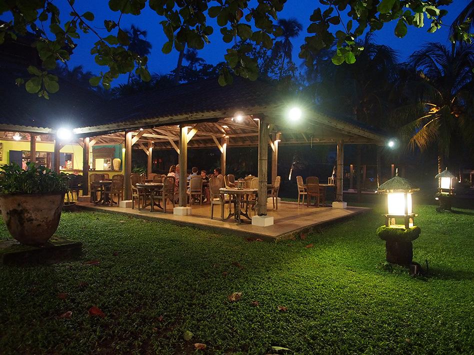bon-ton-resort-langkawi-vm-groot-11