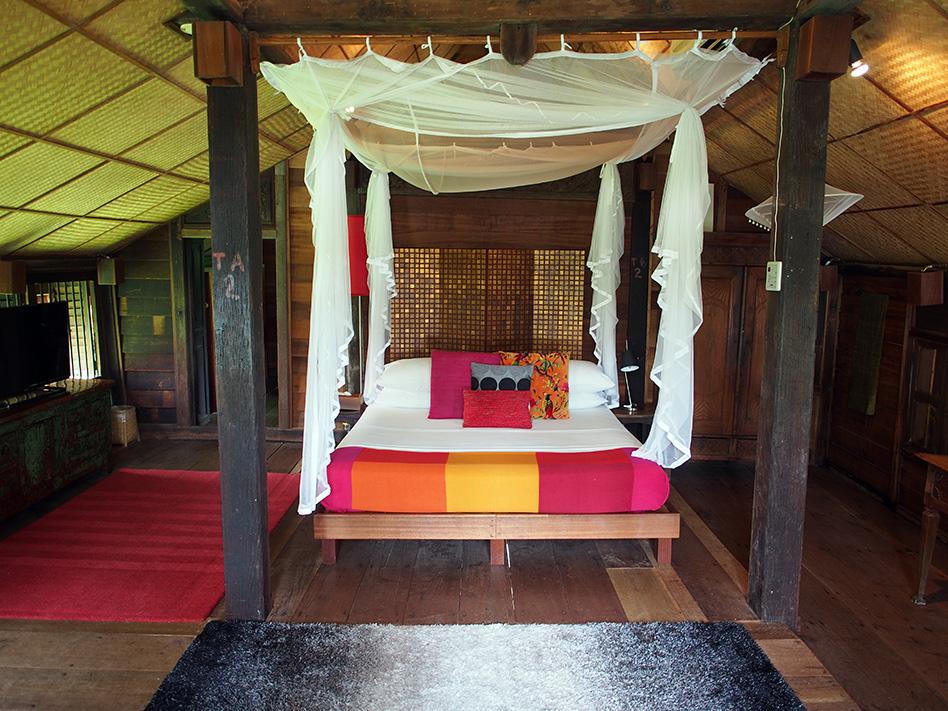 bon-ton-resort-langkawi-vm-groot-12