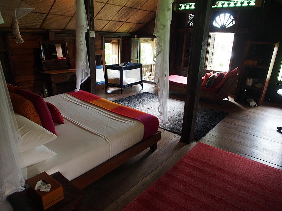 bon-ton-resort-langkawi-vm-groot-13