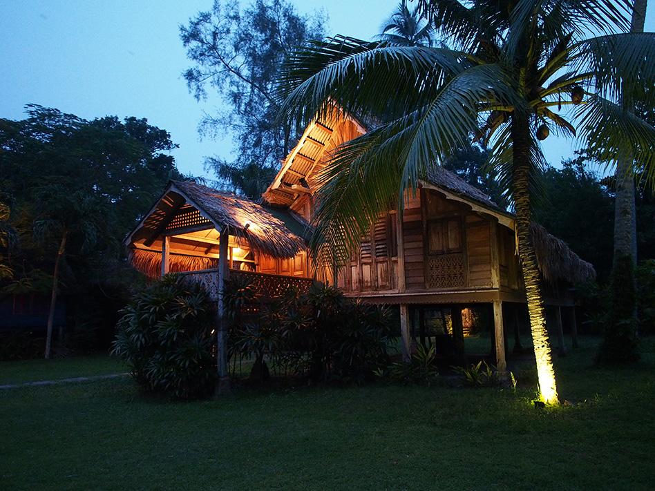 bon-ton-resort-langkawi-vm-groot-16