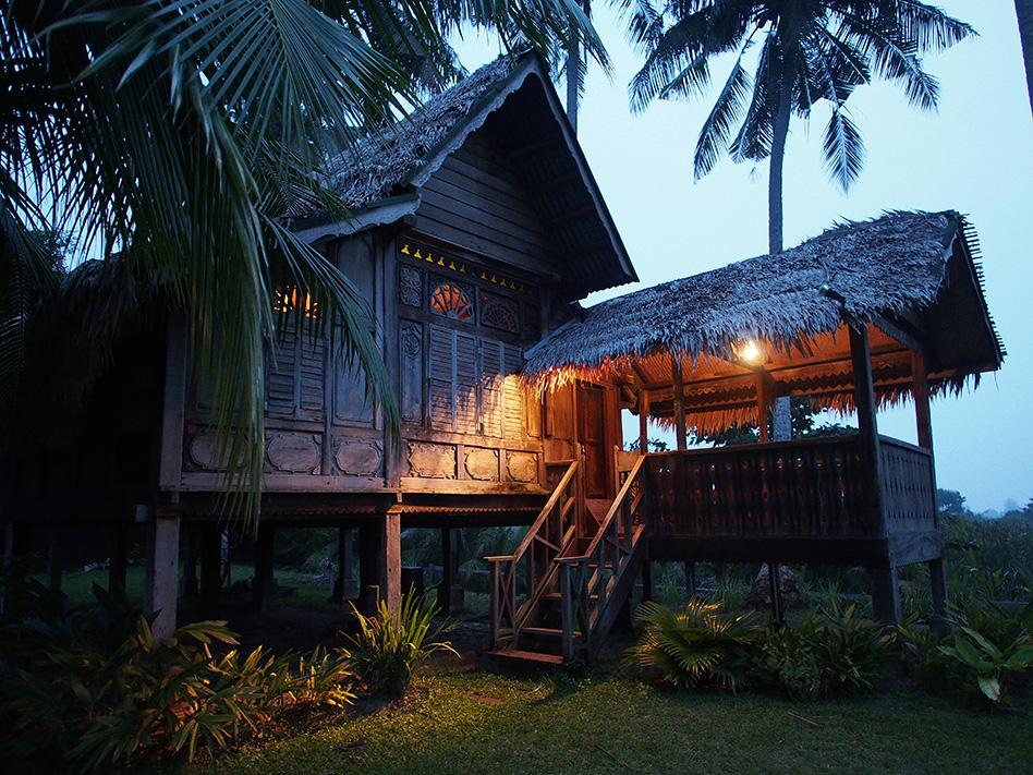 bon-ton-resort-langkawi-vm-groot-2