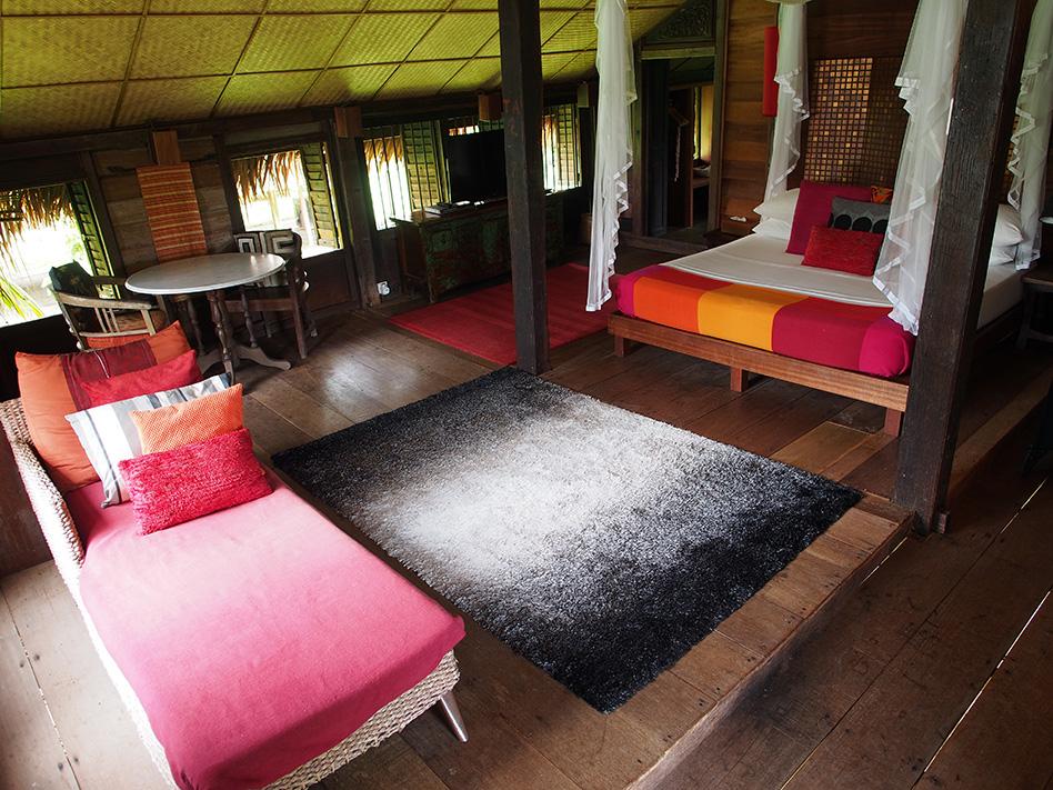 bon-ton-resort-langkawi-vm-groot-3