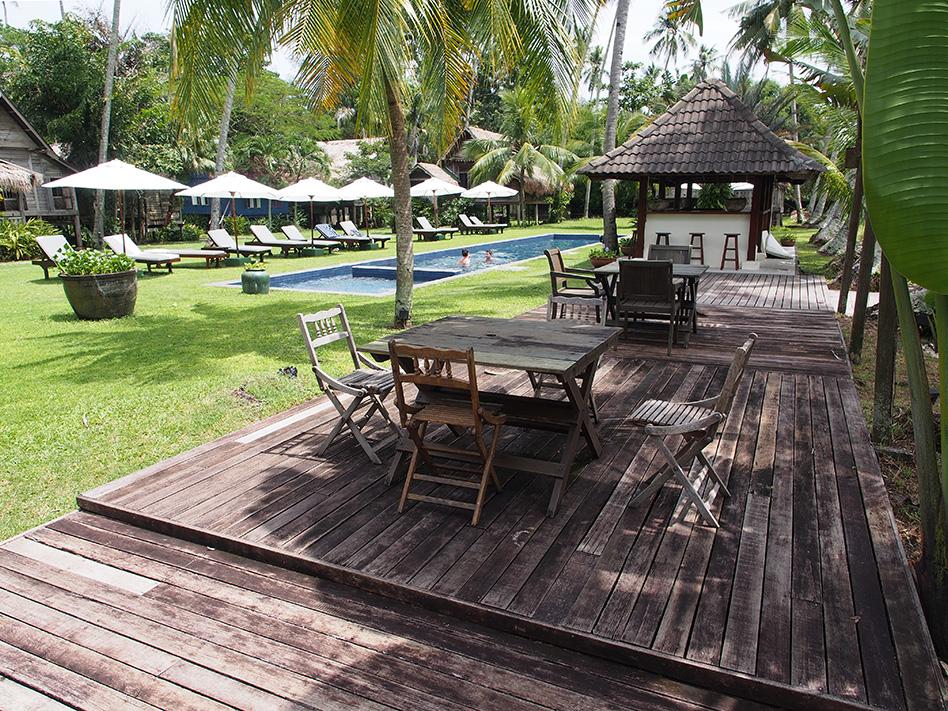 bon-ton-resort-langkawi-vm-groot-5