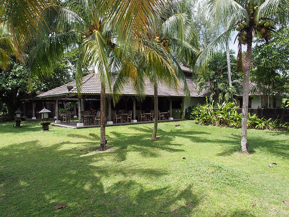 bon-ton-resort-langkawi-vm-groot-8