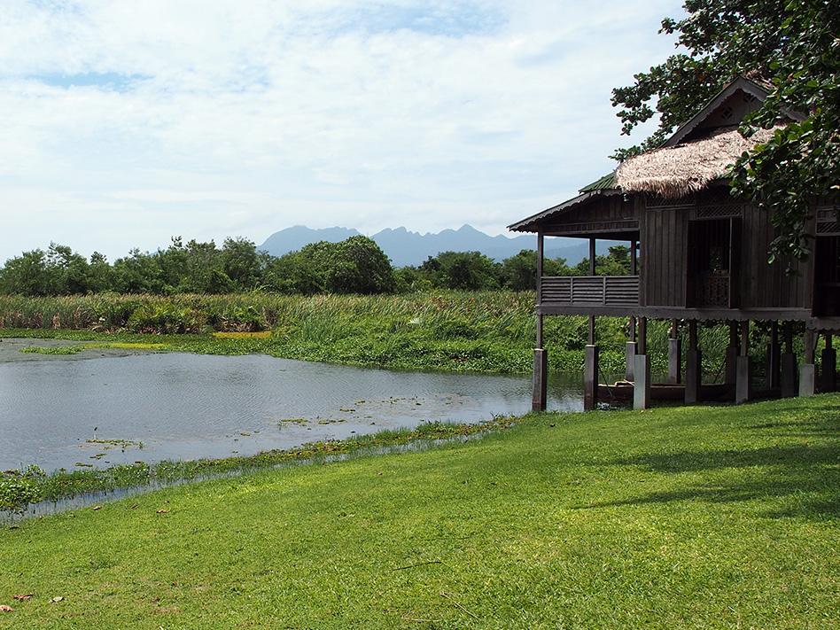 bon-ton-resort-langkawi-vm-groot-9